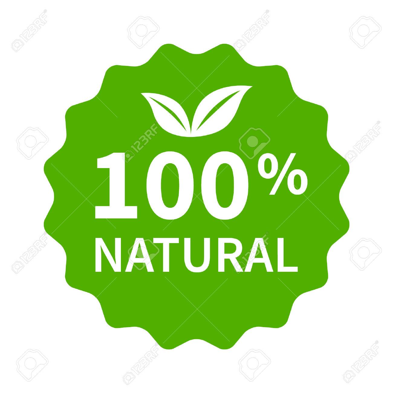 Productos Natrurales